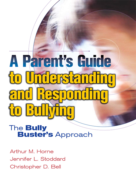 understanding and preventing bullying literature review A review of literature: bullying effects the olweus bullying prevention the critical analysis review of literature does show several researches have proven.